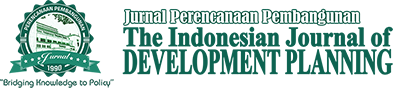 logo jpp